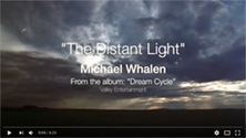 The Distant Light