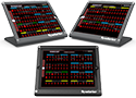 Synclavier Touch iPad Frame Thumbnail