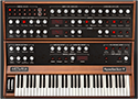 Synclavier Plugin Screenshot Thumnail