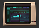 Synclavier V Plugin Screenshot Thumbnail